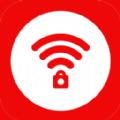 WiFi密码查看密码app手机版下载 v8.26.1