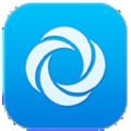 咸宁市公务员系统app官方下载 v2.1.2