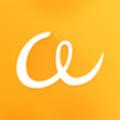 安途出行app手机版下载 v1.0.0