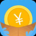 银马头贷款app下载官方版 v1.0