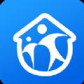 长沙购房app官方版下载 v2.0.2