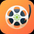 共享影视app下载软件官方版 v1.0.3