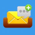��M短信生成器�件app下�d v5.5