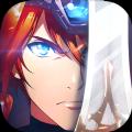 梦幻模拟战手游官方网站唯一正版 v1.3.2