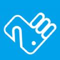 泛回收app下载手机版 v0.0.3