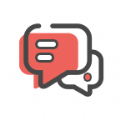 嘻哈段子手安卓版app下载安装 v1.3