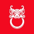 觉醒东方app手机版下载 v1.0.0