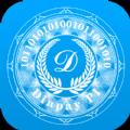 智付π官方版app下载 v1.0