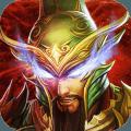 势定乾坤游戏官方网站安卓版下载 v1.1.0