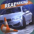 真实停车街道驾驶3D无限金币完整破解版 v2.6.1