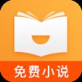 喜悦读app手机版软件下载 v1.2