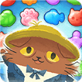 奇喵的画家游戏ios版下载 v1.7.1