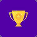 欢乐爱答题助手辅助工具app下载 v1.1
