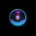 橡皮音乐官方app软件下载 v0.0.5