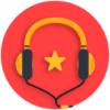 微信小程序猜歌宗师游戏安卓版 v1.0