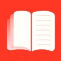 泡泡书吧手机版下载app官方版 v1.0.3