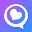 青聊交友app手机版下载 v1.0