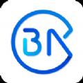 币氪app官方版下载 v1.1.0