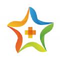 县乡通app手机版下载 v1.0.0