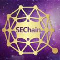 SEC浏览器官方手机版下载app v1.0.0