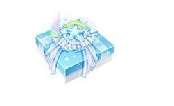 QQ飞车手游彩虹天堂礼盒怎么得 彩虹天堂礼盒获取方法[多图]