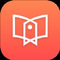 爱上课官方app下载手机版 v1.0.0