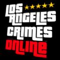 洛杉机犯罪online游戏