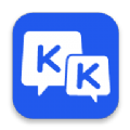 KK�I�P官方版app下�d v1.0.1