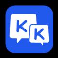 KK键盘官方版app下载 v1.0.1