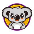 树袋熊手机回收官方版app下载 v1.0.6