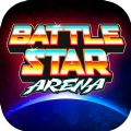 Battle Star Arena