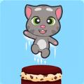 汤姆猫叠叠高游戏安卓版下载 v1.0.0.169
