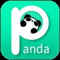 熊猫微校ios苹果版app v1.0