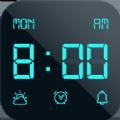 锁屏时钟app手机版软件下载 v2.3.10