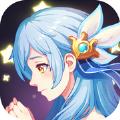 魔境大冒险游戏官方正式版 v1.0