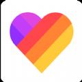 LIKE短视频安卓版app下载 v2.3.2