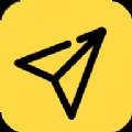 小视界app下载软件官方版 v1.0.0