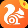 UC浏览器极速版下载app手机版 v1.0.0.103