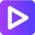 快妖精抖音软件app下载 v4.1.51.0703