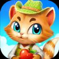 迷你城镇游戏官方安卓最新版 v1.0
