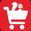 利客省安卓版app下载 v1.0.1