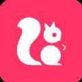松鼠资讯赚钱阅读app下载手机版 v1.0.6