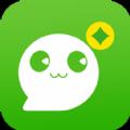 豌豆商城iOS