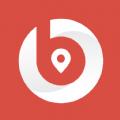 巨牛BOSS下载app手机版 v1.1.6