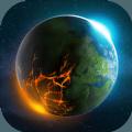 行星改造游戏安卓版 v4.9.14