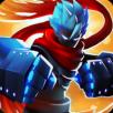 龙之战2无限金币内购破解版 v1.0