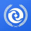 中和金服ios苹果版下载app v1.1