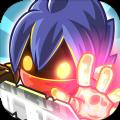 Wonder Blade游戏中文安卓版 v1.0.1