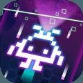 星际逃生无限金币内购破解版 v1.0