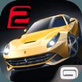 GT Racing 2安卓内购破解版 v1.5.1